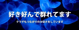 home_banr02